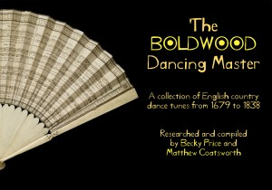 Boldwood-Dancing-Master-front-cover-300x210