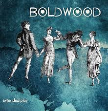 boldwood cd