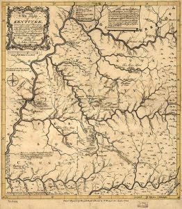 523px-Map_of_Kentucke_(1784)_color