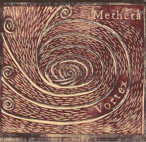 methera-vortex