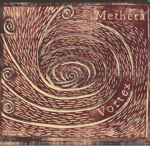 methera-vortex